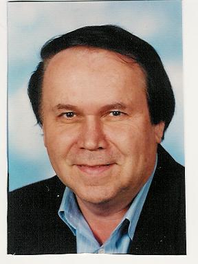 Paul Bächtiger, Klosterweg 3, CH-8810 Horgen, 044 725 05 82. Homepage: www.horgen.net/baechtiger/ home - pb2003